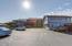 701 NW Coast St, 209, Newport, OR 97365 - Exterior