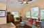 1309/1343 SE Eagle View Lane, Waldport, OR 97394 - Living room