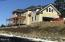 706 SW Bard Rd, Lincoln City, OR 97367 - Garage