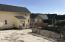 2637 SW Anemone Ave, Lincoln City, OR 97367 - Parking Pad