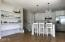 2637 SW Anemone Ave, Lincoln City, OR 97367 - Built In Feature