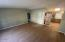 235 SW Brentwood Dr, Waldport, OR 97394 - IMG_0032