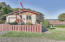 2031 NE Oar Ave, Lincoln City, OR 97367 - Front with Side View