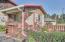 2031 NE Oar Ave, Lincoln City, OR 97367 - Front Porch