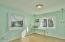2031 NE Oar Ave, Lincoln City, OR 97367 - Guest Bedroom