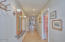 2031 NE Oar Ave, Lincoln City, OR 97367 - Hallway