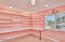 2031 NE Oar Ave, Lincoln City, OR 97367 - Craft & Laundry Room