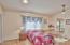 2031 NE Oar Ave, Lincoln City, OR 97367 - Master Bedroom