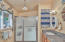 2031 NE Oar Ave, Lincoln City, OR 97367 - Master Bathroom with Shower