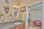 2031 NE Oar Ave, Lincoln City, OR 97367 - Master Bathroom