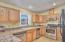 2031 NE Oar Ave, Lincoln City, OR 97367 - Kitchen
