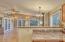 2031 NE Oar Ave, Lincoln City, OR 97367 - Main Level Living Room