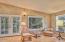 2031 NE Oar Ave, Lincoln City, OR 97367 - Living Room