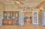 2031 NE Oar Ave, Lincoln City, OR 97367 - Living Room facing Office Area
