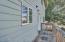 2031 NE Oar Ave, Lincoln City, OR 97367 - Guest Suite - Exterior Entrance