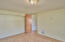 2031 NE Oar Ave, Lincoln City, OR 97367 - Guest Suite - Bedroom 1