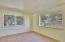 2031 NE Oar Ave, Lincoln City, OR 97367 - Guest Suite - Living Room