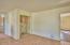 2031 NE Oar Ave, Lincoln City, OR 97367 - Guest Suite - Washer & Dryer Hookup