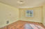 2031 NE Oar Ave, Lincoln City, OR 97367 - Guest Suite - Bedroom 2
