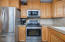 34025 Dory Dr, Pacific City, OR 97135 - Kitchen