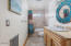 34025 Dory Dr, Pacific City, OR 97135 - Bathroom