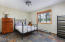 34025 Dory Dr, Pacific City, OR 97135 - Bedroom 2