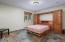 34025 Dory Dr, Pacific City, OR 97135 - Bedroom 3