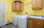 34025 Dory Dr, Pacific City, OR 97135 - Mud Room