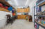 34025 Dory Dr, Pacific City, OR 97135 - Garage