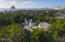 34025 Dory Dr, Pacific City, OR 97135 - From Above