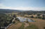TL 01500 Buster Creek (wage) Road, Seaside, OR 97138 - DJI_0391