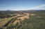 TL 01500 Buster Creek (wage) Road, Seaside, OR 97138 - DJI_0400