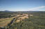 TL 01500 Buster Creek (wage) Road, Seaside, OR 97138 - DJI_0415