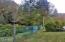 15201 Or-34, Tidewater, OR 97390 - Fenced yard