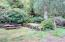 15201 Or-34, Tidewater, OR 97390 - Picnic Area Yard