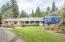 2038 Salmon River Hwy, Otis, OR 97368 - Welcoming Entry