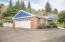 2038 Salmon River Hwy, Otis, OR 97368 - Exterior - View 2 (1280x850)