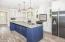2038 Salmon River Hwy, Otis, OR 97368 - Kitchen - View 1 (1280x850)