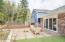 2038 Salmon River Hwy, Otis, OR 97368 - Backyard - View 1 (1280x850)