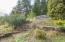 2038 Salmon River Hwy, Otis, OR 97368 - Backyard - View 2 (1280x850)
