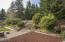 2038 Salmon River Hwy, Otis, OR 97368 - Backyard - View 3 (1280x853)