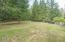 2038 Salmon River Hwy, Otis, OR 97368 - Property behind Main House  (1280x850)