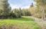 2038 Salmon River Hwy, Otis, OR 97368 - Property on the side of Main House - Vie