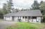 2038 Salmon River Hwy, Otis, OR 97368 - Guest House Exterior - View 2 (1280x850)