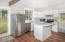 2038 Salmon River Hwy, Otis, OR 97368 - Kitchen - View 2 (1280x850)