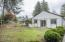 2038 Salmon River Hwy, Otis, OR 97368 - Guest House - Rear View (1280x850)