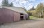 2038 Salmon River Hwy, Otis, OR 97368 - Barn (1280x850)