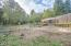 2038 Salmon River Hwy, Otis, OR 97368 - Property  next to Barn (1280x850)