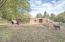 2038 Salmon River Hwy, Otis, OR 97368 - Property Behind Barn (1280x850)
