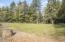 2038 Salmon River Hwy, Otis, OR 97368 - Property in front of barn (1280x850)